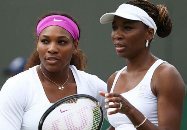 serena-and-venus-williams-public-domain