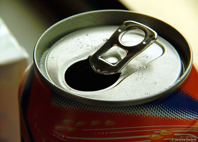 soda-cc-jpockele