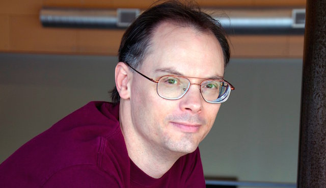 tim-sweeney-released