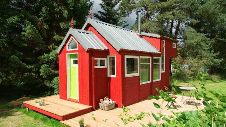 tiny-house-jonathan-avery-tiny-house-scotland