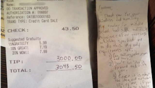 tip-receipt-and-note-reesspechtlife