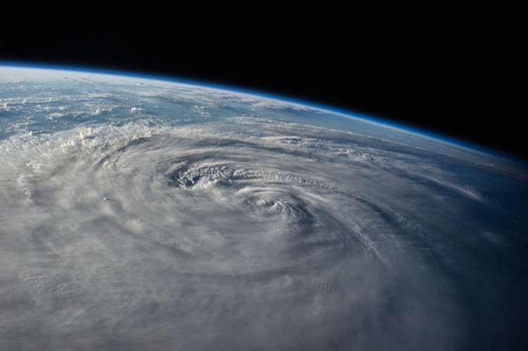 typhoon-cc-nasas-marshall-space-flight-center