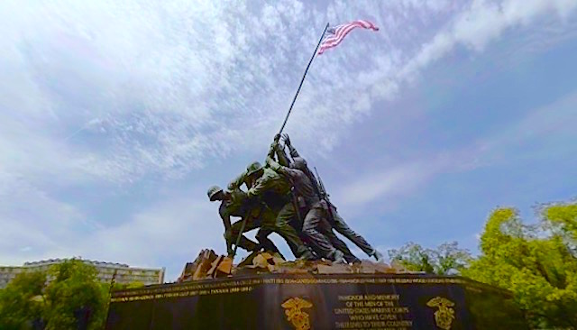 wwii-iwo-jima-memorial-youtube