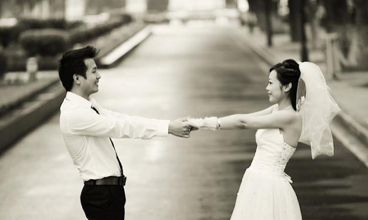 wedding-cc-lengocdung