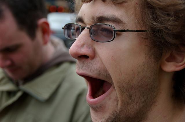 yawning-cc-larkery