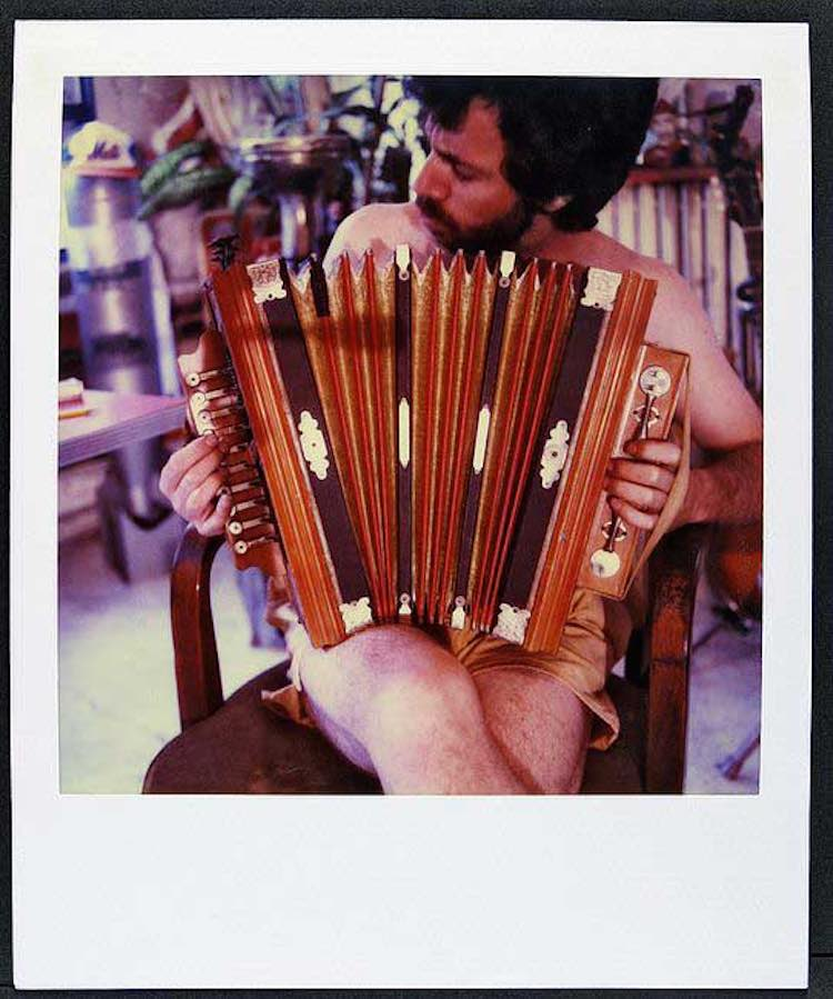 accordion-full-jamie-livingston