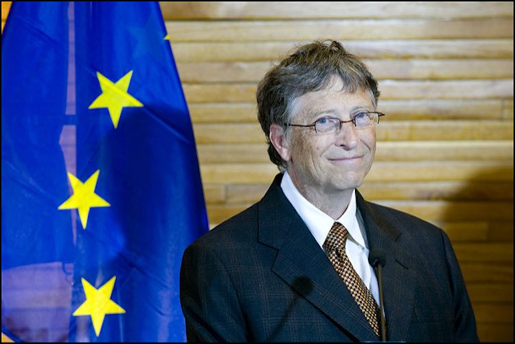 bill-gates-cc-european-parliament