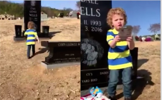 braxton-with-dads-grave-youtube