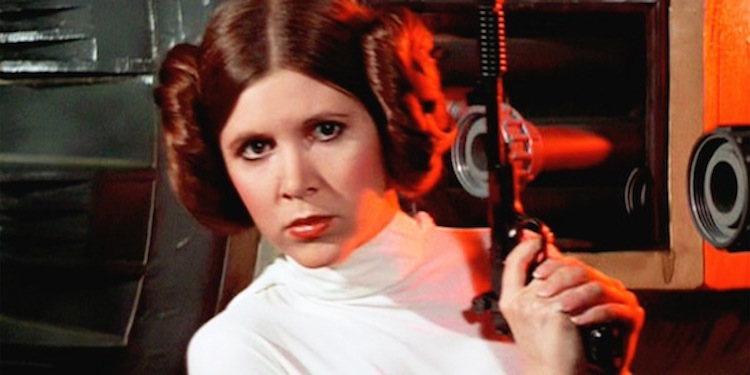 carrie-fisher-star-wars-screenshot