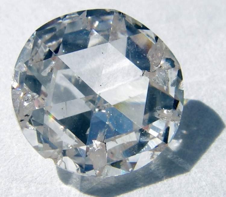diamond-cc-jurvetson