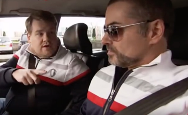 george-michael-and-james-corden-youtube