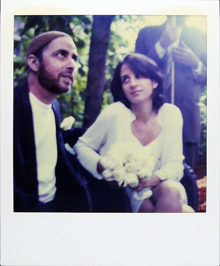 jamie-livingston-wedding-jamie-livingston