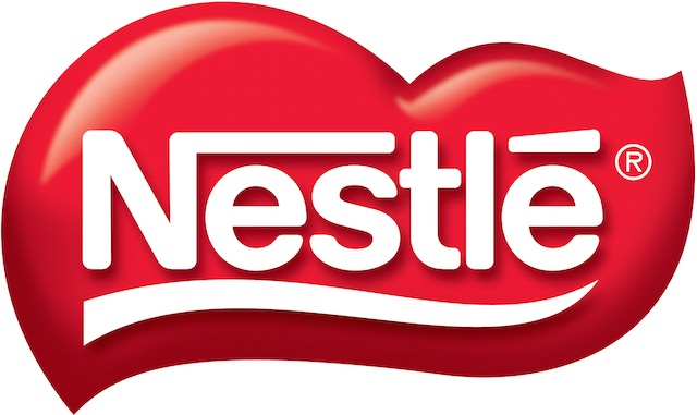 nestle-public-domain
