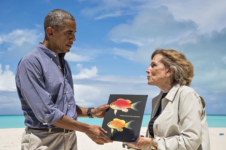 obama-and-earle-brian-skerry-nat-geo-cc