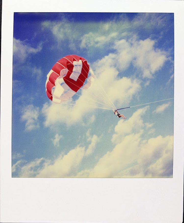 parachuter-jamie-livingston