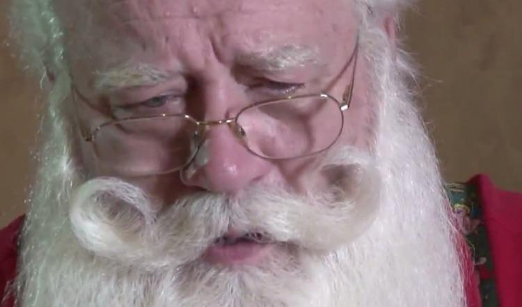 sad-santa-wbir