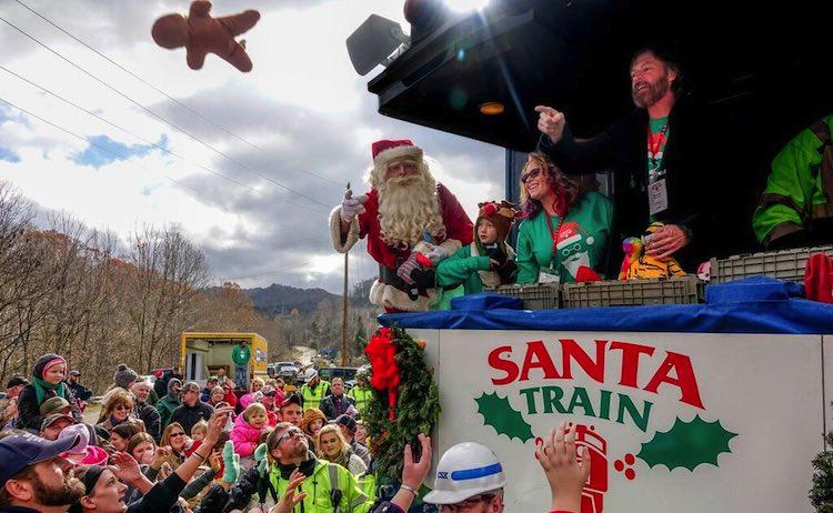 santa-train-released