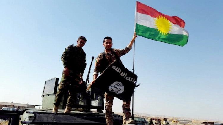 taking-down-isis-flag-kurdish-struggle