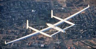 voyager-rutan-aircraft