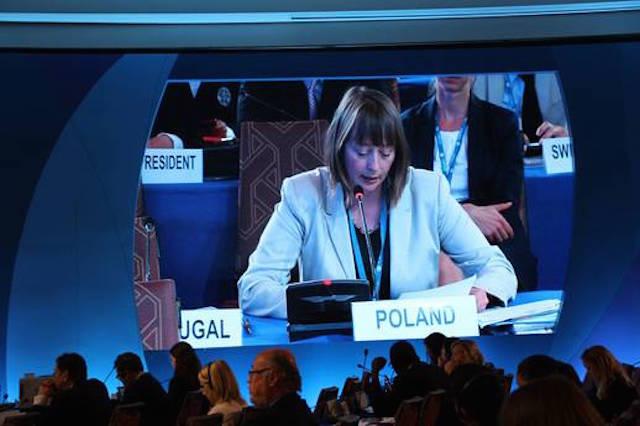 csm_poland_ambassador_aleksandra_piatkowska-released
