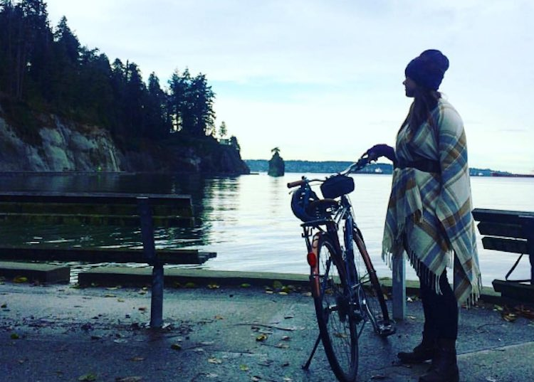 canadian-bicyclist-great-trail-instagram