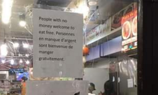 free-food-restaurant-sign-sean-jalpert
