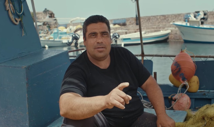 greek-man-youtube