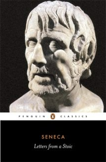 Letters From a Stoic-Amazon