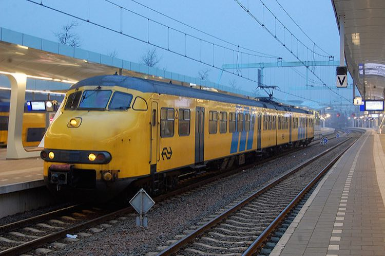 ns-train-cc-generaal-gibson