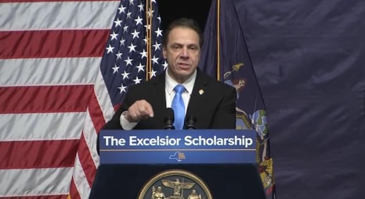 new-york-governor-cuomo-youtube