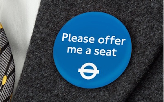 offer-me-seat-badge-transport-for-london-released