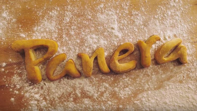 Panera-Youtube