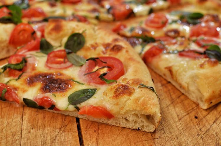 Pizza-CC JeffreyW