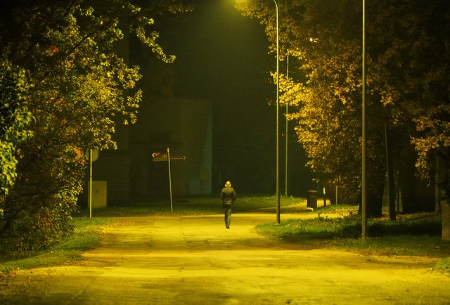 streetlights-cc-koijots
