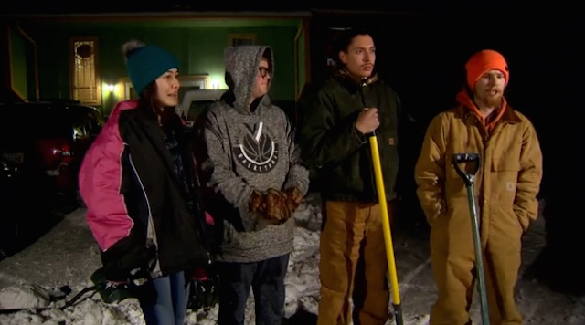 teens-shoveling-snow-nbc