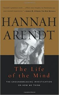The Life of the Mind-Amazon