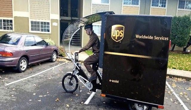 ups-bikes-ups