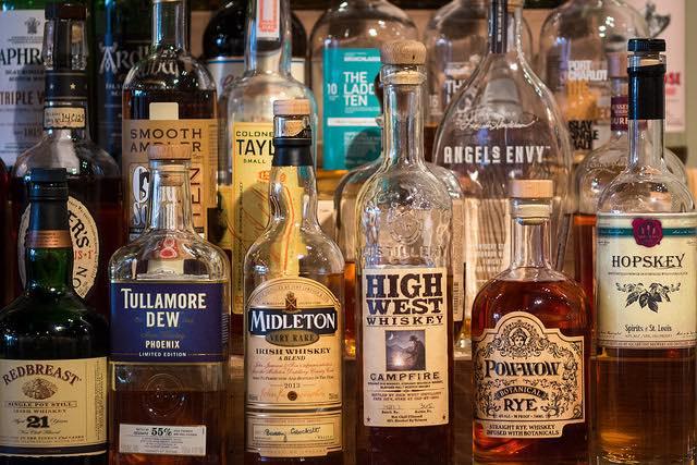 Alcohol-CC M_Shipp22
