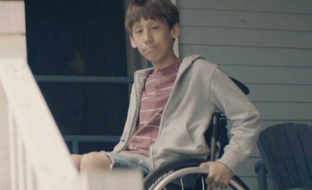 Child in Wheelchair-Facebook