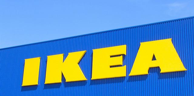 Ikea-Gerard Stolk, CC
