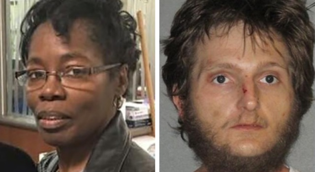 Vickie Williams-Tillman and Thomas Bennett-Released