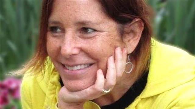 Amy Krouse Rosenthal-Twitter