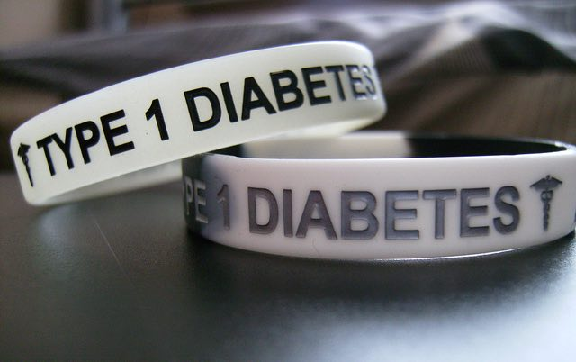 type 1 diabetes cures latest news