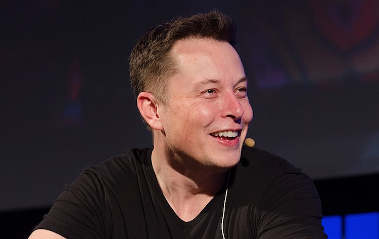 British rescue diver threatens Elon Musk with lawsuit for 'pedo' tweet
