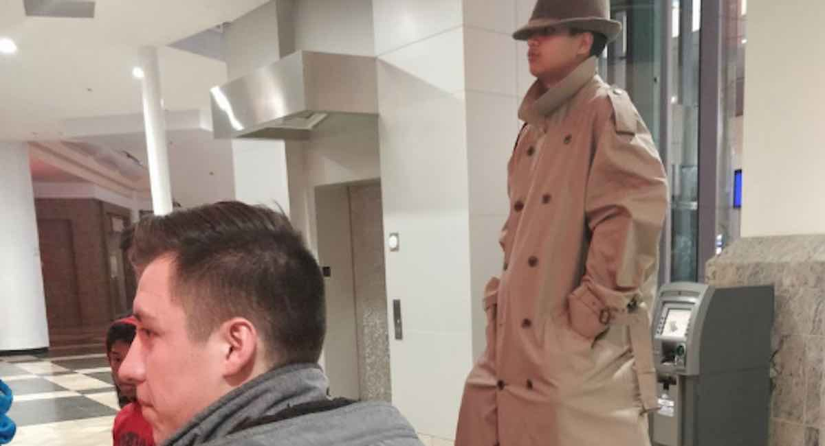 Two-Kids-in-a-Trench-Coat-Twitter.jpg