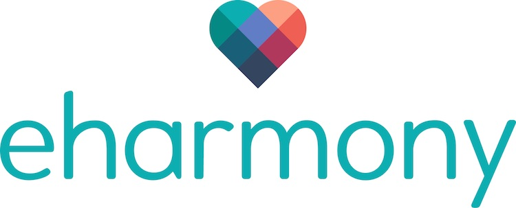 lake harmony single parent personals Find love with eharmony nsw/forster we help you to find that special someone based on deep compatibility.