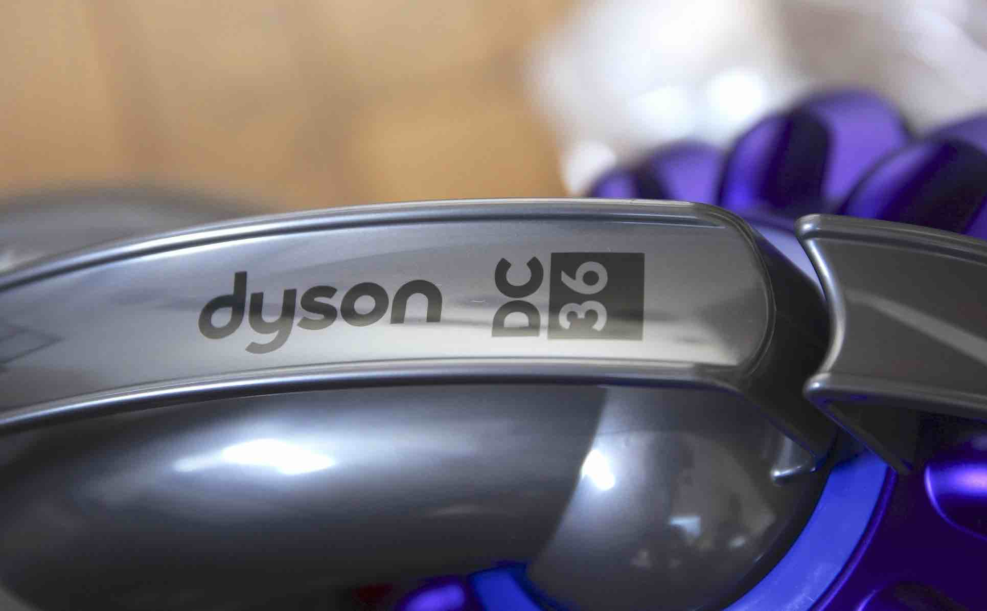 Dyson confirms electric vehicle production in Singapore