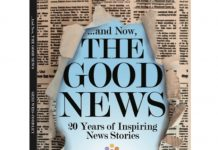 Good News, Inspiring, Positive Stories - Good News Network