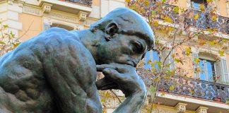 Rodin Thinker, Ed-Menendez, CC license
