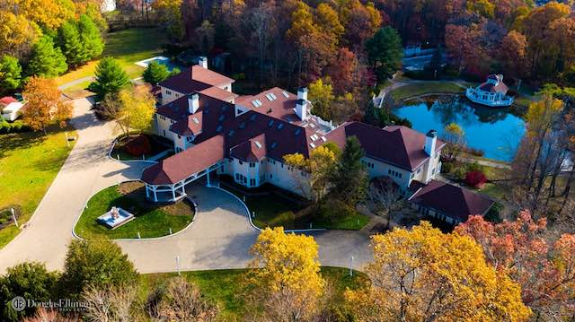 Cent's lavish Connecticut mansion finally sells - after 12 years